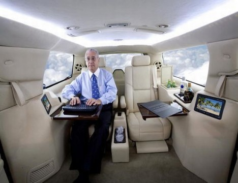 mobile-office-suv-468x360