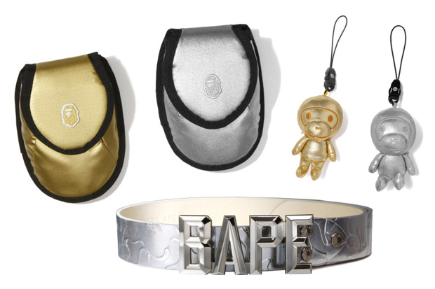 a-bathing-ape-2009-ss-silver-gold-accessories-1