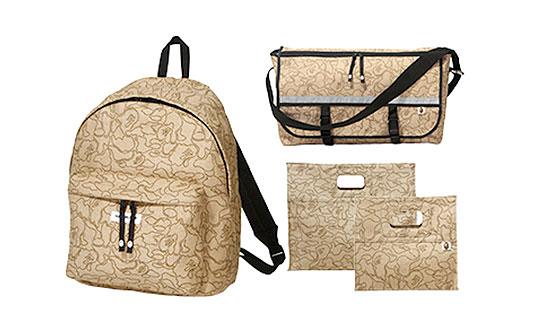 bape-hemp-luggage
