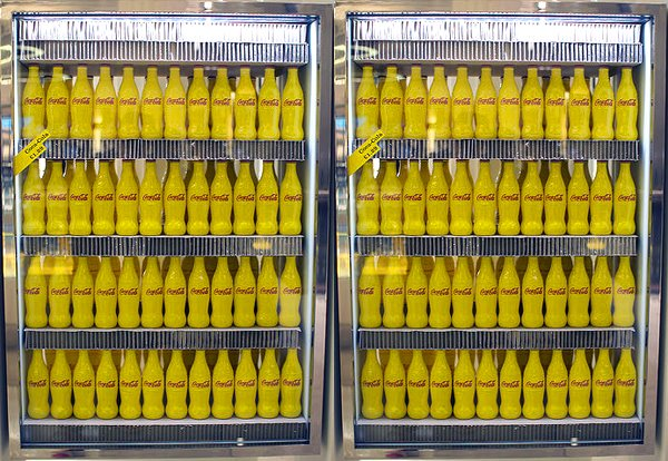 coca-cola-selfridges-bottle_02