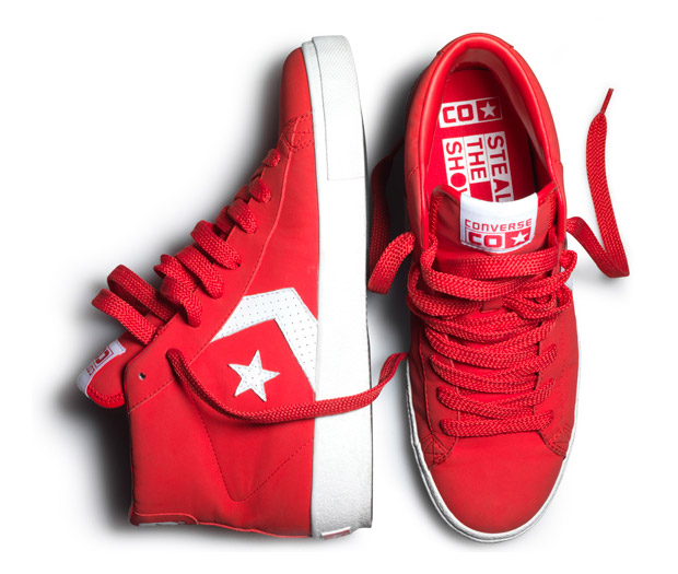 converse-co-sneaker-collection-2