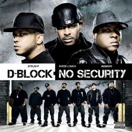 dblock_album