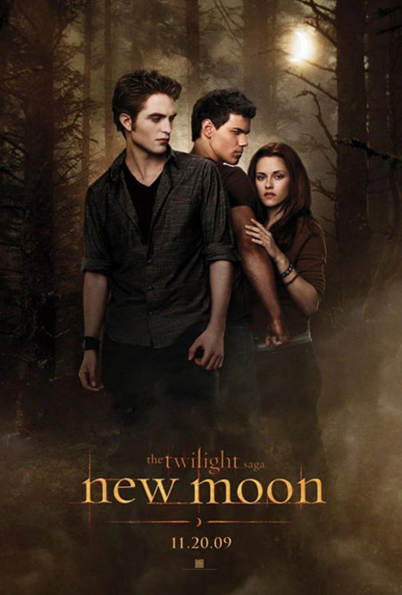 poster_twilight_saga_new_moon_051909_1