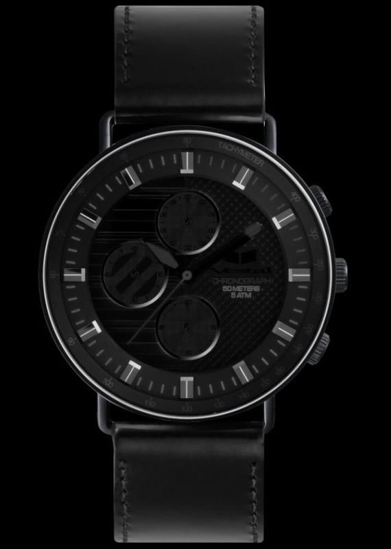 vestal-surveyor-watch