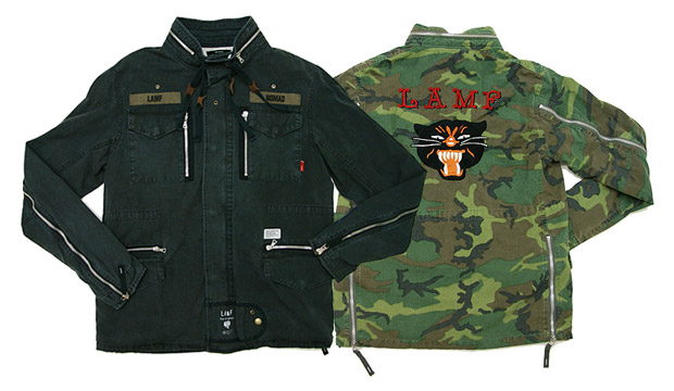 wtaps-lamf-m65-jacket-1