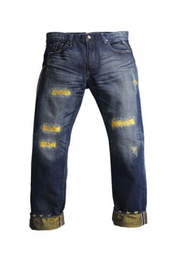 clot-levis-gold-denim-2-360x540