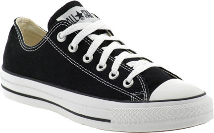 Converse_Chuck-Taylor-All-S