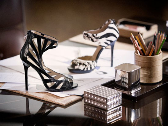 jimmy-choo-01-570x427
