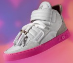 kanye-west-louis-vuitton-sneakers-04
