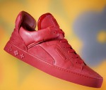 kanye-west-louis-vuitton-sneakers-05