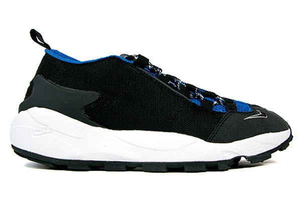 nike-air-footscape-black-blue-sapphire