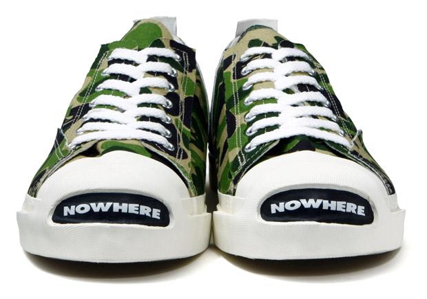 undercover-bape-a-bathing-ape-sneaker-2