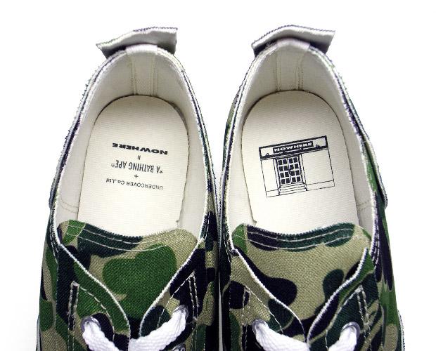 undercover-bape-a-bathing-ape-sneaker-3