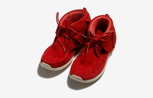 visvim-fbt-lhamo-folk-red