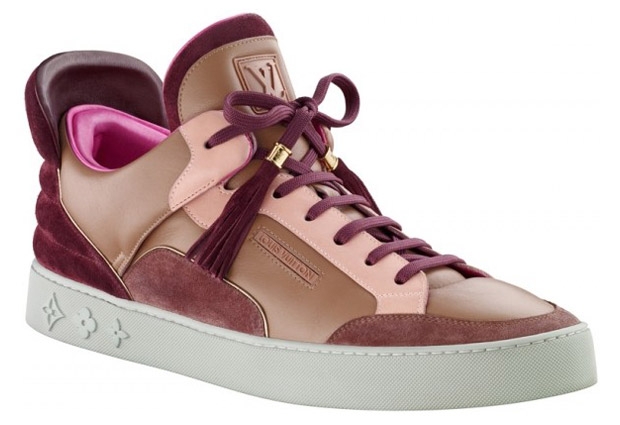 kanye-west-louis-vuitton-june-sneakers-3