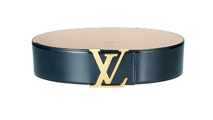 LV-vernis-belt