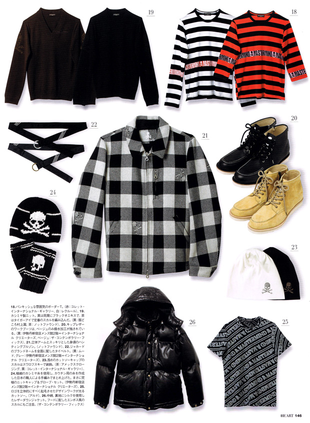 mastermind-japan-2009-fall-winter-catalog-4