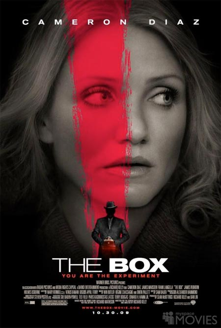 the-box-poster-diaz