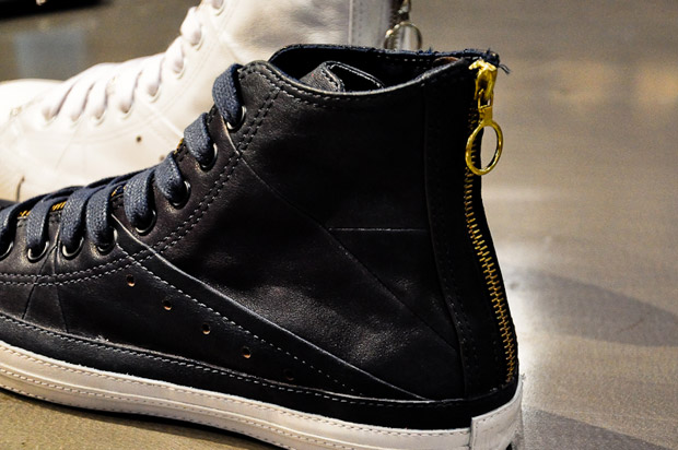 converse-first-string-2010-spring-collection-preview-01