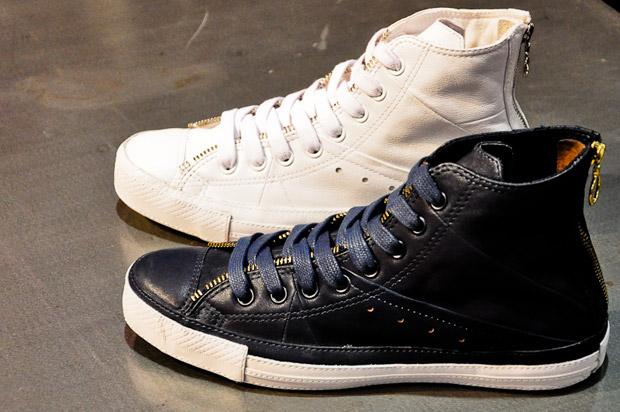 converse-first-string-2010-spring-collection-preview-02