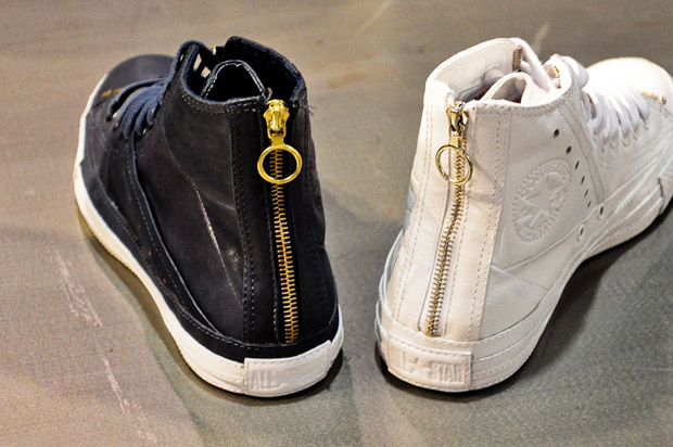 converse-first-string-2010-spring-collection-preview-03