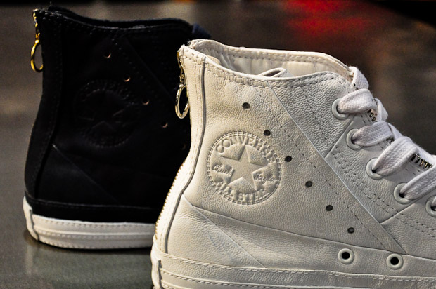 converse-first-string-2010-spring-collection-preview-05