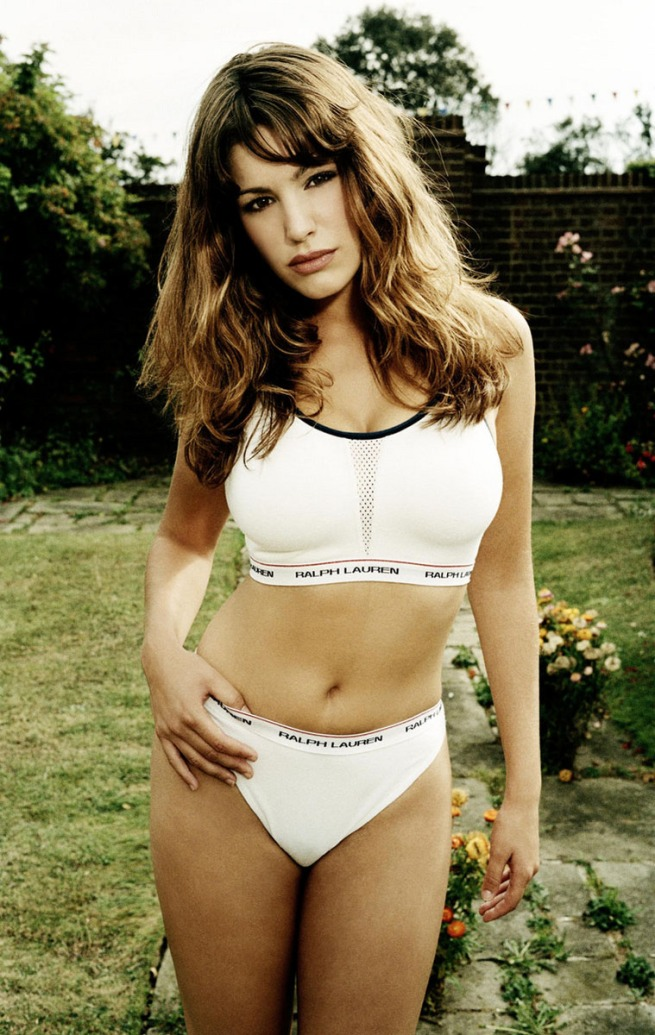 gallery_enlarged-0925_kelly_brook_polo_06
